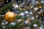 Budapesti Karácsonyi Vásár 2015 Vörösmarty tér: infok itt