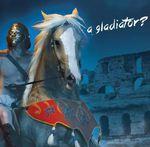 Dupla Gladiátor musical az Arénában – jegyek itt