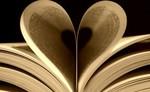 30 magyar vers, amelyek sokak kedvence