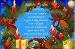 Top10 karácsonyi zene – íme a november 28-ai kedvencek