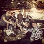 Rossz hírt közölt a magyar zenekar – a Blind Myself nagy bejelentése