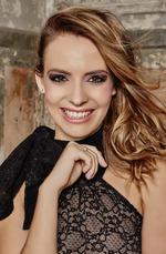 Magyar énekesnő a francia Eurovíziós válogatón