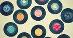 Igazi magyar slágerek – 50 retro zenei kedvenc