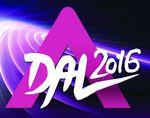 A Dal 2016 harmadik elődöntő – történések, továbbjutók névsora
