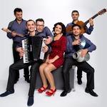 Könnyek a Dalban – a Parno Graszt énekesnője meghatódott
