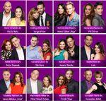 A Nagy Duett 2016 – szavazási infok, app letöltése