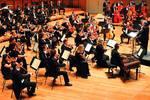 Concerto Budapest: ilyen lesz az új évad