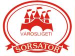 Idén is rock, blues, retro-muzsika, rock and roll a Városligeti Sörsátorban