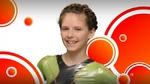 Kismenők video – Cserép Timi: Monocikli és cilinder