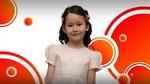 Kismenők videó – Qian Zita Jiafang: Amit nem értek