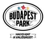 Ötéves a Budapest Park – mindent a zenéért és a közönségért