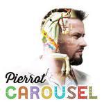 Pierrot engedett a rajongói kérésének és meglépte