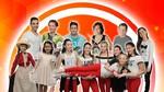 Kismenők élő show – a második kieső – produkciók, videók