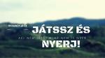 Nyerj fesztiváljegyet – Balaton Sound napijegy a tét