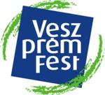 VeszprémFest 2016: négy világsztár először Magyarországon