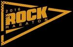 Rockmaraton Fesztivál 2016 – start a jövő héten