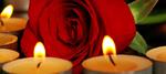 Gyász! Kiváló zenész volt – nyugodjon békében