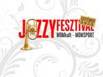 Jön a Jazzy Fesztivál 2016