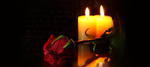 Gyász! Elhunyt aBudapesti Operettszínház színésze