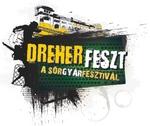 DreherFeszt 2016 – információk, fellépők