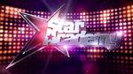 Star Academy – gigantikus lesz a stúdió