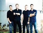 Szeptember elején indul a Nickelback európai turnéja