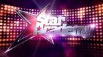 Az egyik versenyző teljesen kiborult a Star Academy műsorban