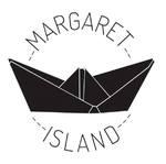 Magyarul énekelni a legjobb! Margaret Island koncert Győrben