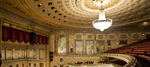 A Komáromi Jókai Színház pár perce közölte a szomorú hírt