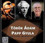 Bartók és rock: világpremier Budapesten