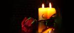 Gyászjelentés! Holnap lesz a magyar zenész temetése