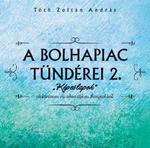 Tóth Zoltán András folytatja – itt A bolhapiac tündérei 2.