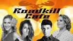 Tóth Verával lép fel a Roadkill Cafe az Orfeumban!