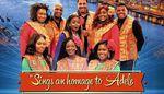 Már várjuk! Négy előadást tart a Harlem Gospel Choir Budapesten