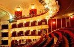 A Vígszínház délután közölte – íme az adventi meglepetésük