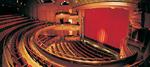 A József Attila Színház délután közölte a rossz hírt