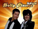 Kiderült! Dolly új névvel és új csapattal folytatja tovább