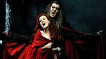 Fontos hír a Vámpírok bálja musical kedvelőinek