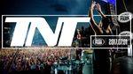 Játék! Nyerj jegyet a TNT nagykoncertjére
