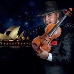 Roby Lakatos hazai közönség előtt koncertezik - villáminterjú a művésszel