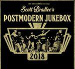 Ismét Budapesten a Scott Bradlee's Postmodern Jukebox