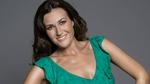 Sztárban Sztár 2017 – Janicsák Veca így énekelte Ákos slágerét