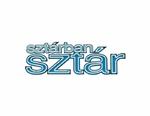 Sztárban Sztár 2017 - megvan az első kieső