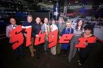 Sztárokkal búcsúztatta a nyarat a Sláger TV