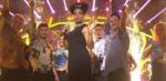 Sztárban Sztár 2017 - Ekanem Bálint Emota az M People dalát adta elő