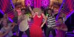 Sztárban Sztár 2017 - Pápai Joci Kylie Minogueként érkezett