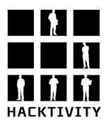 Jön a 14. Hacktivity Fesztivál