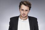 Sztárban Sztár – Berkes Olivér Caramel dalát adta elő