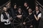 Győrben lép fel az egyik legsikeresebb magyar zenekar