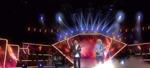 Fantasztikus előadás a Sztárban Sztárban - Király Viktor és Karácsony János: Álomarcú lány